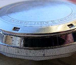 L526 Gruen Precision Autowind.13