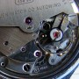 L526 Gruen Precision Autowind.20