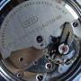 L526 Gruen Precision Autowind.22