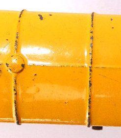 Matchbox 1.75 Reg - #11a ERF Tanker 52mm early version (6)