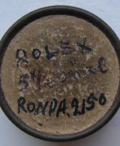 AFTR42.2 - Rolex Staff 5.5