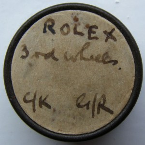 AFTR42.7 - Rolex 3rd Wheel (11)