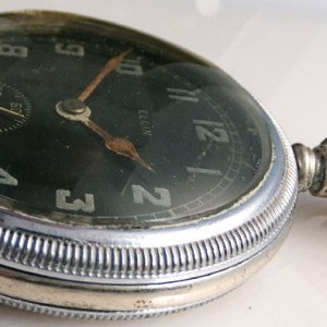 L299f - Elgin WW11 9J PW (4)