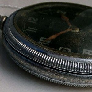 L299f - Elgin WW11 9J PW (6)