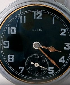 L299f - Elgin WW11 9J PW (8)