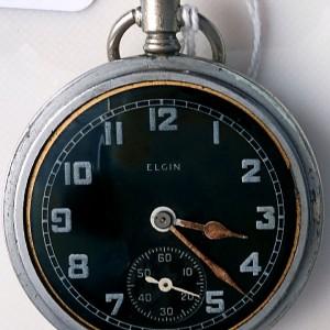 L299f - Elgin WW11 9J PW (9)