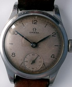 L540 - Omega Cal 26.5 -Indian Civil Service - 1944c (12)