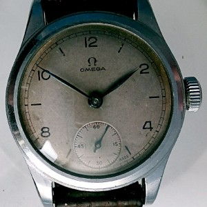 L540 - Omega Cal 26.5 -Indian Civil Service - 1944c (3)