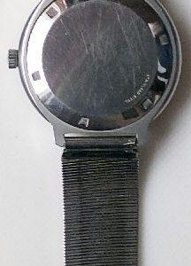 L627 - Longines Admiral 5 Star Auto - 1973c (5)