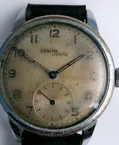 L635 -Zenith Sporto 1947c - Blancpain mvmt (18)