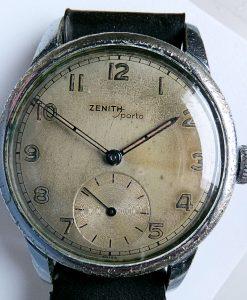 L635 -Zenith Sporto 1947c - Blancpain mvmt (20)