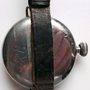 L673.2 - Ingersoll Midget - Sz 6 .1917c (3)