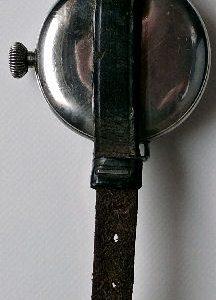 L673.2 - Ingersoll Midget - Sz 6 .1917c (4)