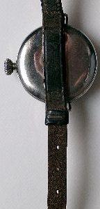L673.2 - Ingersoll Midget - Sz 6 .1917c (5)