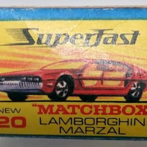 MB 20 Lamborghini . Marzal (4)