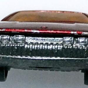 MB 20 Lamborghini . Marzal (8)