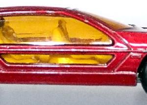 MB 20 Lamborghini . Marzal (9)