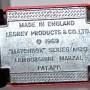 MB 20 Lamborghini Malzal - RED (11)