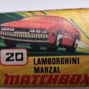 MB 20 Lamborghini Malzal - RED (4)