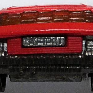 MB 20 Lamborghini Malzal - RED (9)