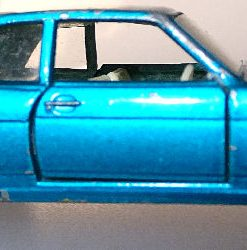 MB 25 Ford Cortina GT (11)