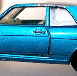 MB 25 Ford Cortina GT (9)