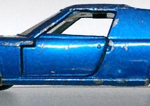 MB 5 Lotus Europa (10)