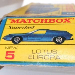 MB 5 Lotus Europa (5)