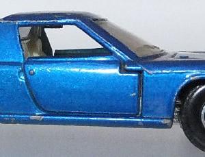 MB 5 Lotus Europa (8)