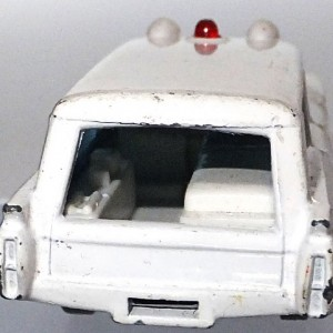MB 54 - Cadillac Ambulance (10)