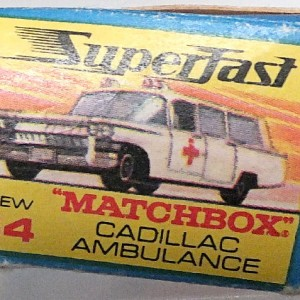 MB 54 - Cadillac Ambulance (4)