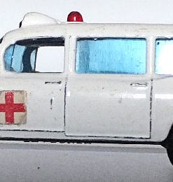 MB 54 - Cadillac Ambulance (7)