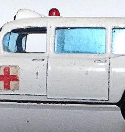 MB 54 - Cadillac Ambulance (7)