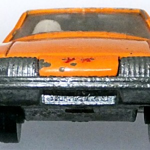 MB 56 BMC 1800 Pininfarina (10)