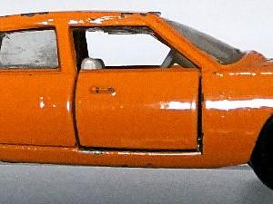 MB 56 BMC 1800 Pininfarina (12)