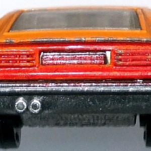MB 56 BMC 1800 Pininfarina (13)