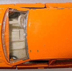 MB 56 BMC 1800 Pininfarina (15)