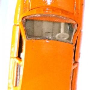 MB 56 BMC 1800 Pininfarina (16)