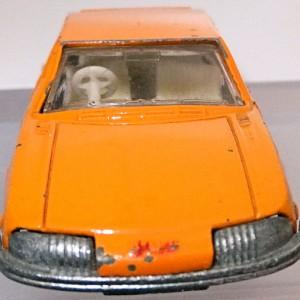 MB 56 BMC 1800 Pininfarina (17)