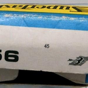 MB 56 BMC 1800 Pininfarina (7)