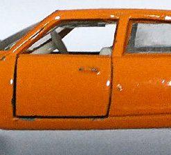 MB 56 BMC 1800 Pininfarina (9)