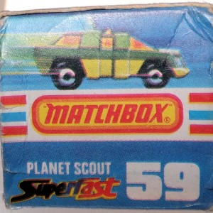 MB 59 Planet Scout (5)