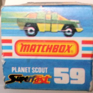 MB 59 Planet Scout (7)