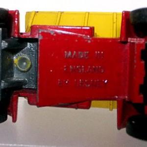 MB 70 Grit Spreader (12)