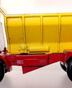 MB 70 Grit Spreader (7)