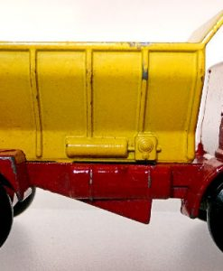 MB 70 Grit Spreader (9)