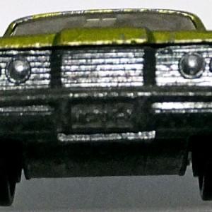 MB 73 Mercury Commuter (11)