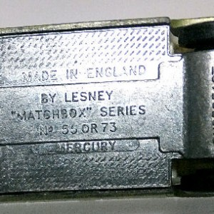 MB 73 Mercury Commuter (12)