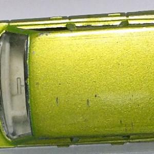 MB 73 Mercury Commuter (13)