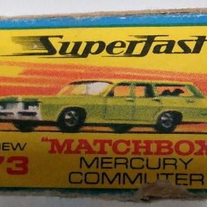 MB 73 Mercury Commuter (6)